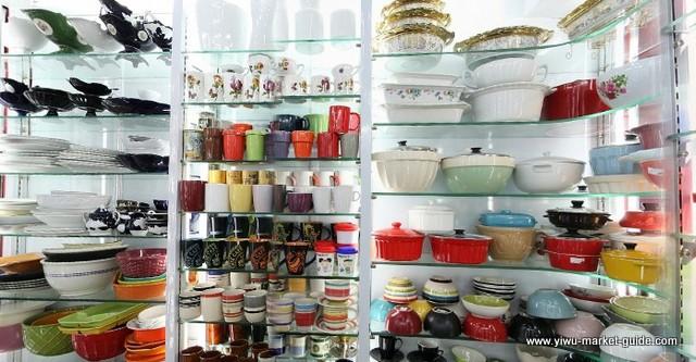 ceramic-decor-wholesale-china-yiwu-066