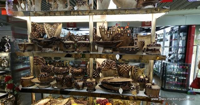 ceramic-decor-wholesale-china-yiwu-071