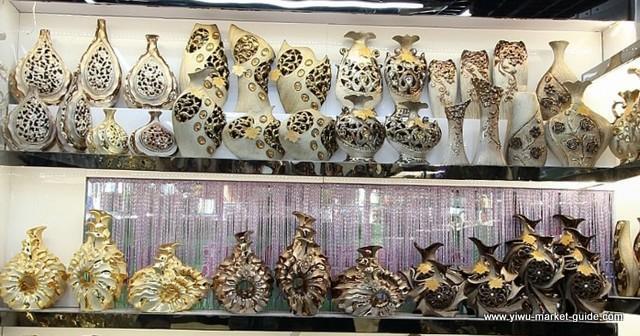 ceramic-decor-wholesale-china-yiwu-072