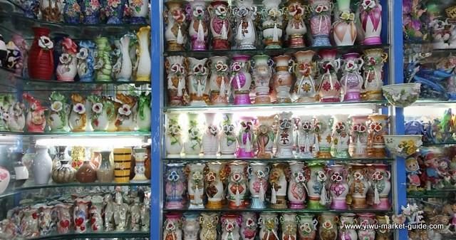 ceramic-decor-wholesale-china-yiwu-073