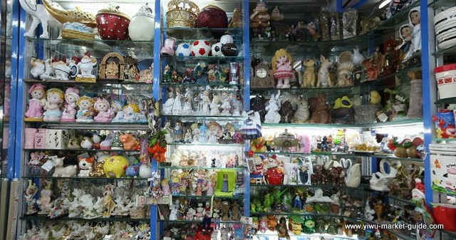 ceramic-decor-wholesale-china-yiwu-075