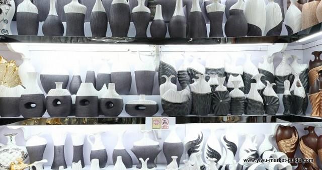ceramic-decor-wholesale-china-yiwu-076