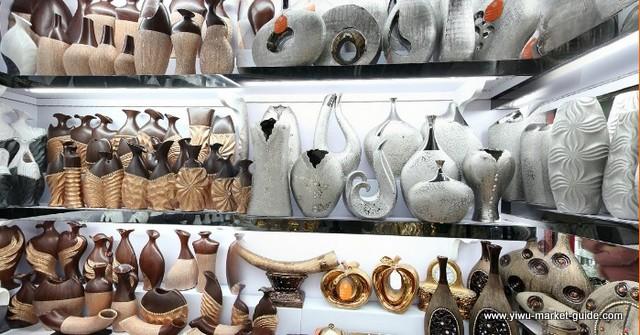 ceramic-decor-wholesale-china-yiwu-077