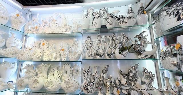ceramic-decor-wholesale-china-yiwu-078
