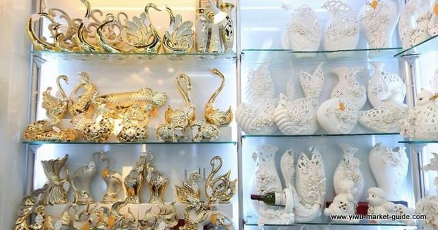 ceramic-decor-wholesale-china-yiwu-079