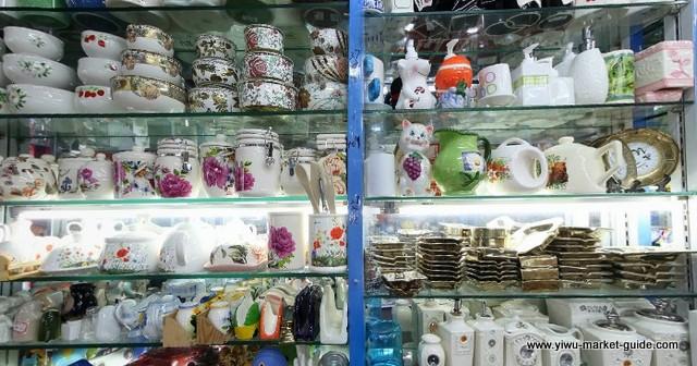 ceramic-decor-wholesale-china-yiwu-081
