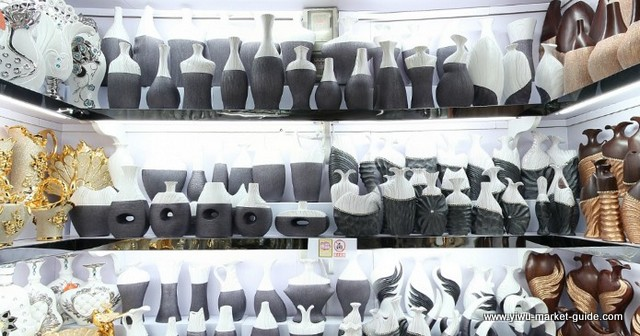 ceramic-decor-wholesale-china-yiwu-083