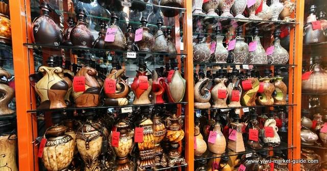 ceramic-decor-wholesale-china-yiwu-084