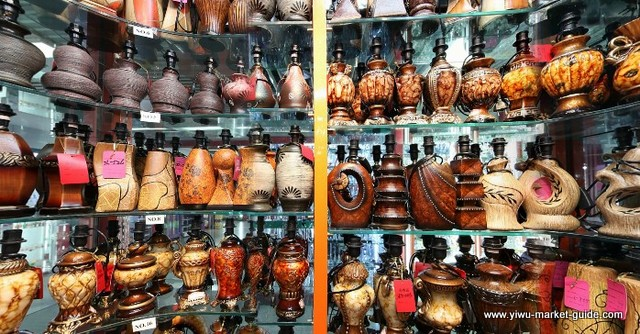 ceramic-decor-wholesale-china-yiwu-085