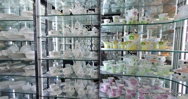 ceramic-decor-wholesale-china-yiwu-087