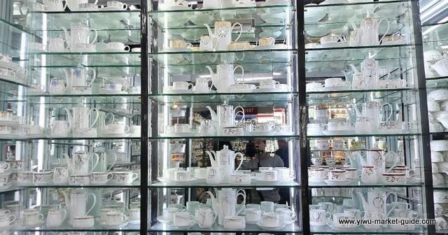 ceramic-decor-wholesale-china-yiwu-088