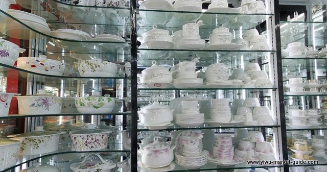 ceramic-decor-wholesale-china-yiwu-089
