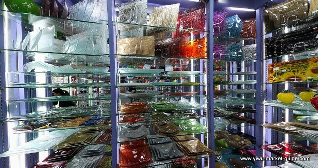 ceramic-decor-wholesale-china-yiwu-091
