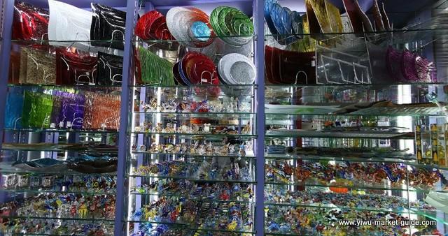 ceramic-decor-wholesale-china-yiwu-092