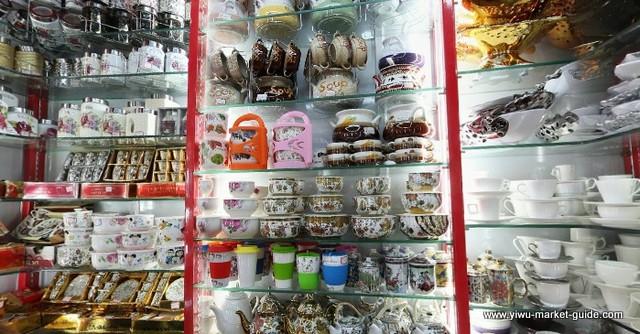 ceramic-decor-wholesale-china-yiwu-094
