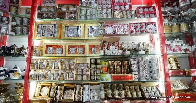 ceramic-decor-wholesale-china-yiwu-095