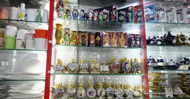 ceramic-decor-wholesale-china-yiwu-096