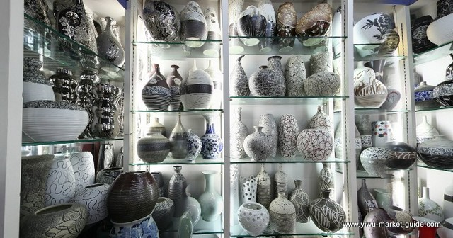 ceramic-decor-wholesale-china-yiwu-097
