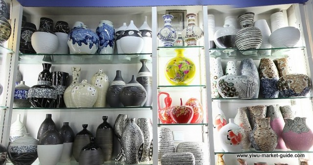 ceramic-decor-wholesale-china-yiwu-098