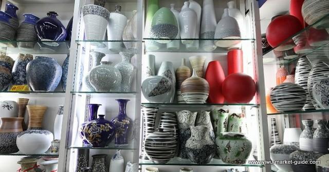 ceramic-decor-wholesale-china-yiwu-099