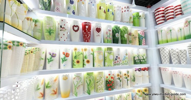 ceramic-decor-wholesale-china-yiwu-101