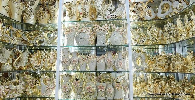 ceramic-decor-wholesale-china-yiwu-104