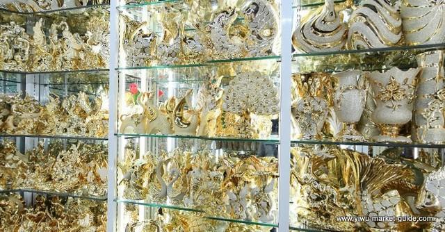 ceramic-decor-wholesale-china-yiwu-106