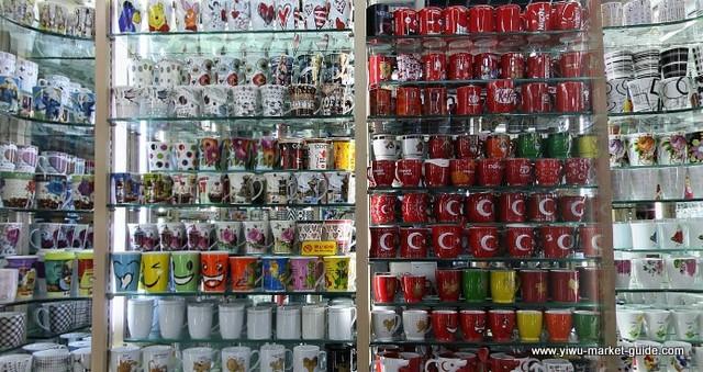 ceramic-decor-wholesale-china-yiwu-110