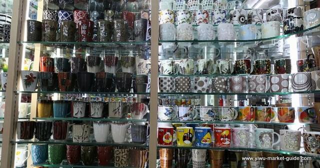 ceramic-decor-wholesale-china-yiwu-111