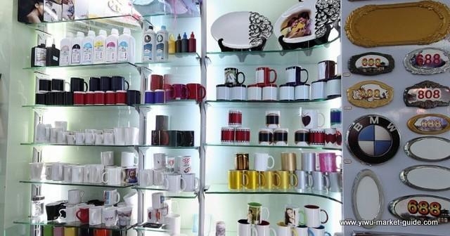 ceramic-decor-wholesale-china-yiwu-114