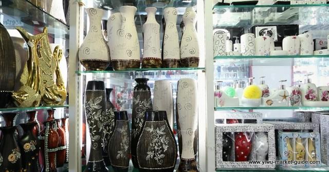 ceramic-decor-wholesale-china-yiwu-118