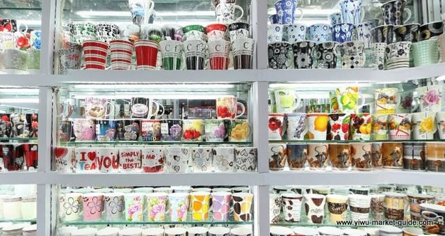 ceramic-decor-wholesale-china-yiwu-119