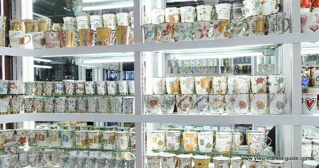 ceramic-decor-wholesale-china-yiwu-120