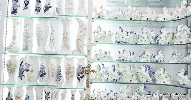 ceramic-decor-wholesale-china-yiwu-126