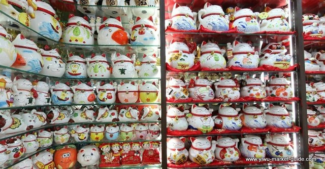 ceramic-decor-wholesale-china-yiwu-136
