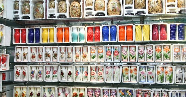 ceramic-decor-wholesale-china-yiwu-147