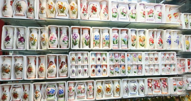 ceramic-decor-wholesale-china-yiwu-148