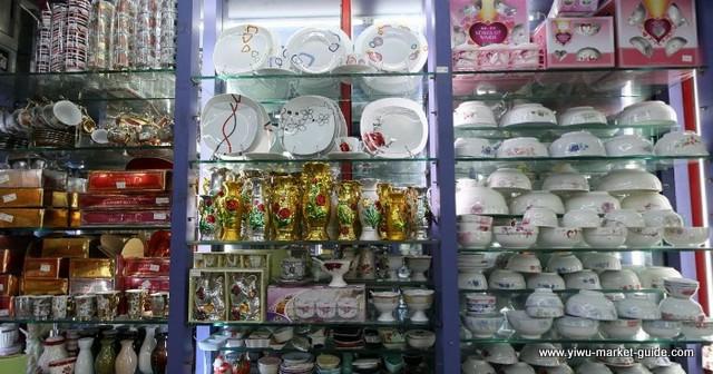 ceramic-decor-wholesale-china-yiwu-163