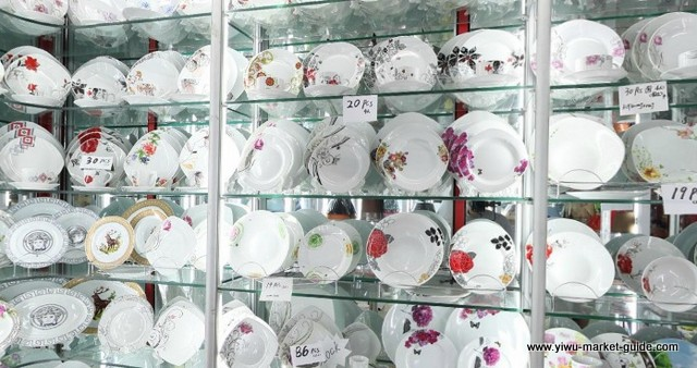 ceramic-decor-wholesale-china-yiwu-173