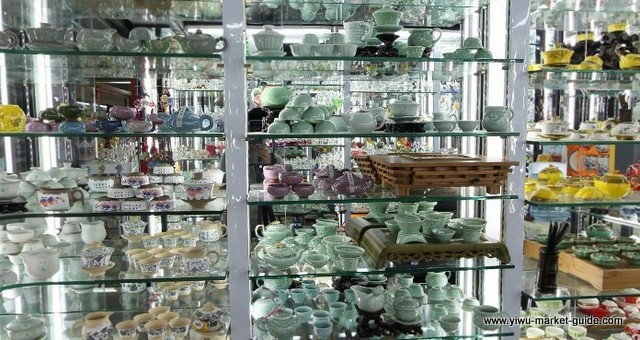 ceramic-decor-wholesale-china-yiwu-180