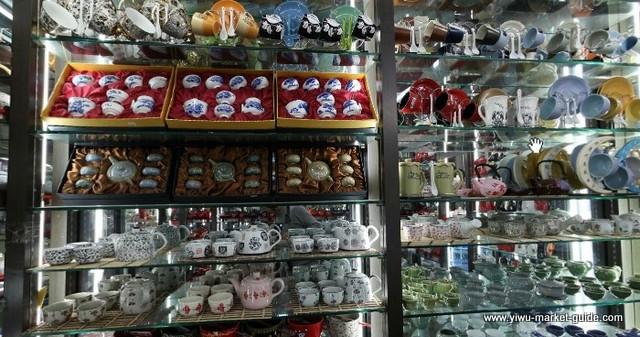 ceramic-decor-wholesale-china-yiwu-182