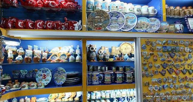 ceramic-decor-wholesale-china-yiwu-185
