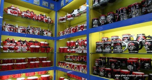 ceramic-decor-wholesale-china-yiwu-186