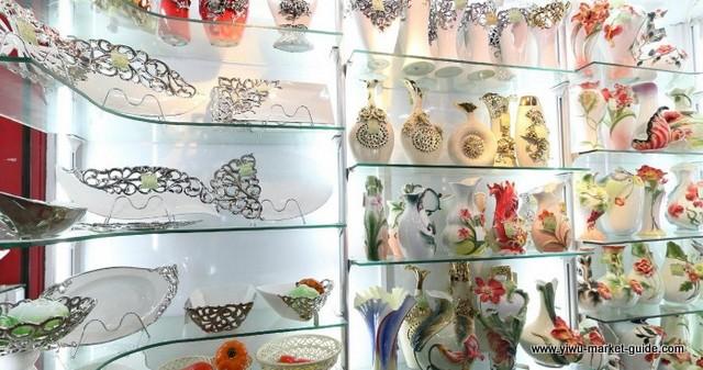 ceramic-decor-wholesale-china-yiwu-188