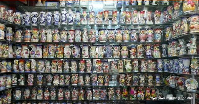 ceramic-decor-wholesale-china-yiwu-190