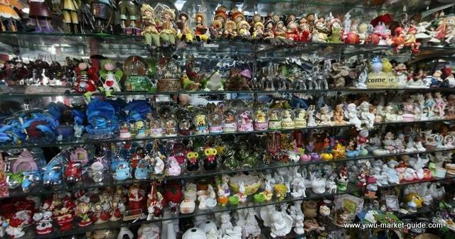 ceramic-decor-wholesale-china-yiwu-193