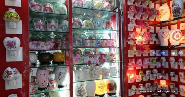 ceramic-decor-wholesale-china-yiwu-194