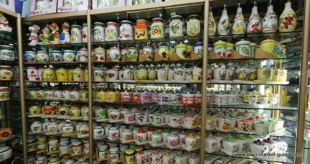 ceramic-decor-wholesale-china-yiwu-195