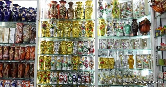 ceramic-decor-wholesale-china-yiwu-196