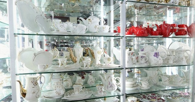 ceramic-decor-wholesale-china-yiwu-199